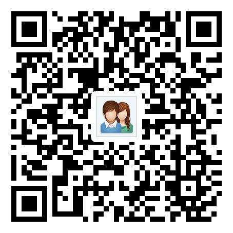 股驿台QQ群二维码扫描加入